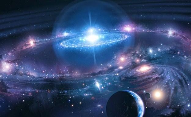 il tuo futuro è scritto nelle stelle