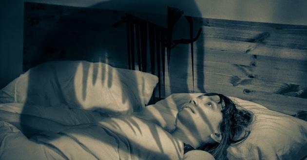 paralisi-nel-sonno