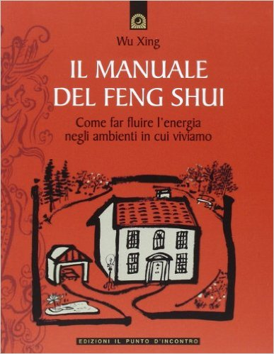 il-manuale-feng-shui