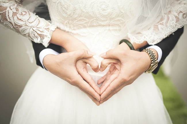 Tema Matrimonio Segni Zodiacali : Significatori matrimonio e relazioni nel tema natale u2013 anello di sosta